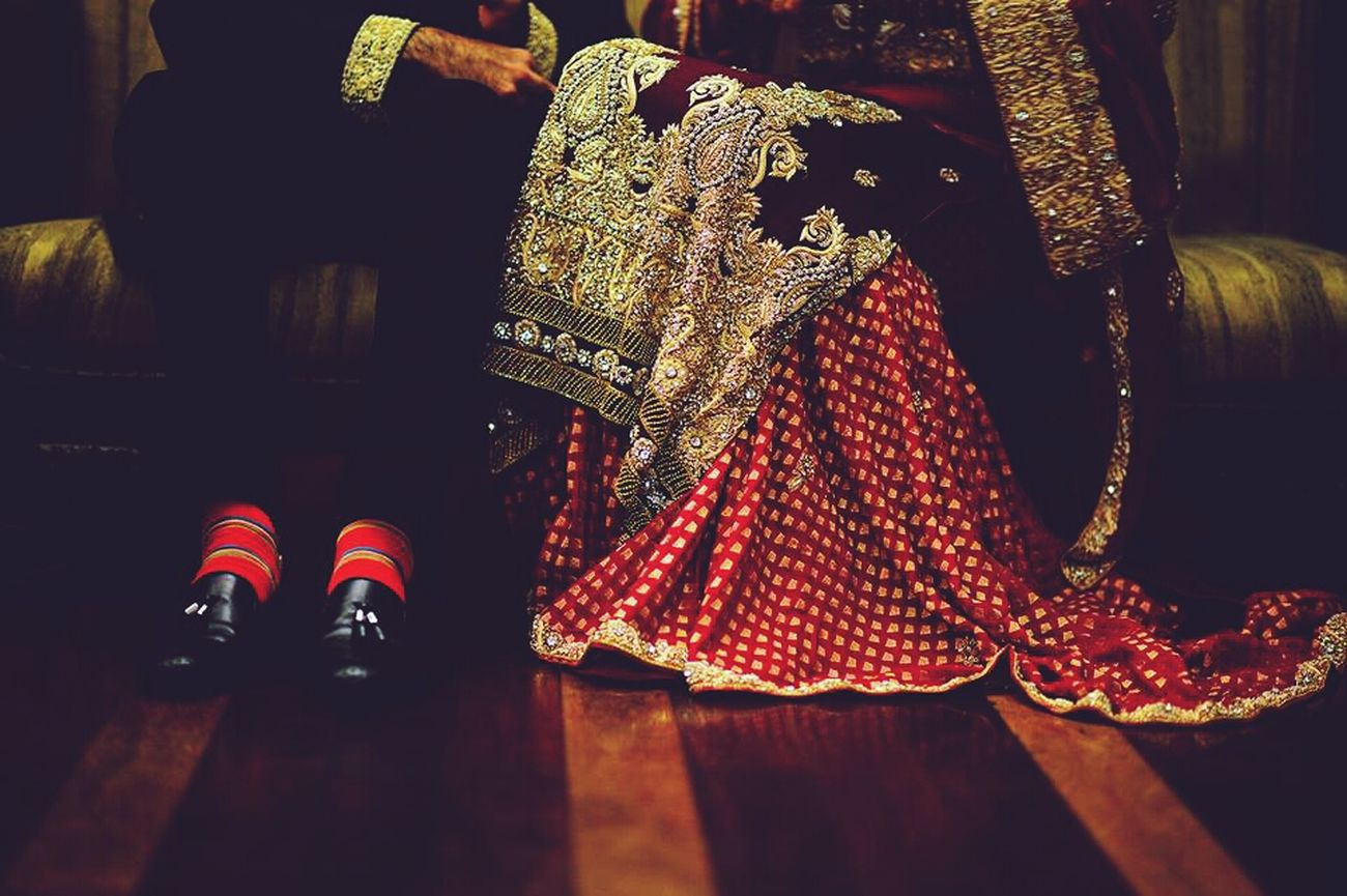 Always a bliss! I love weddings! Fashion&love&beauty Wedding Dress Manish Malhotra Lovelovelove∞
