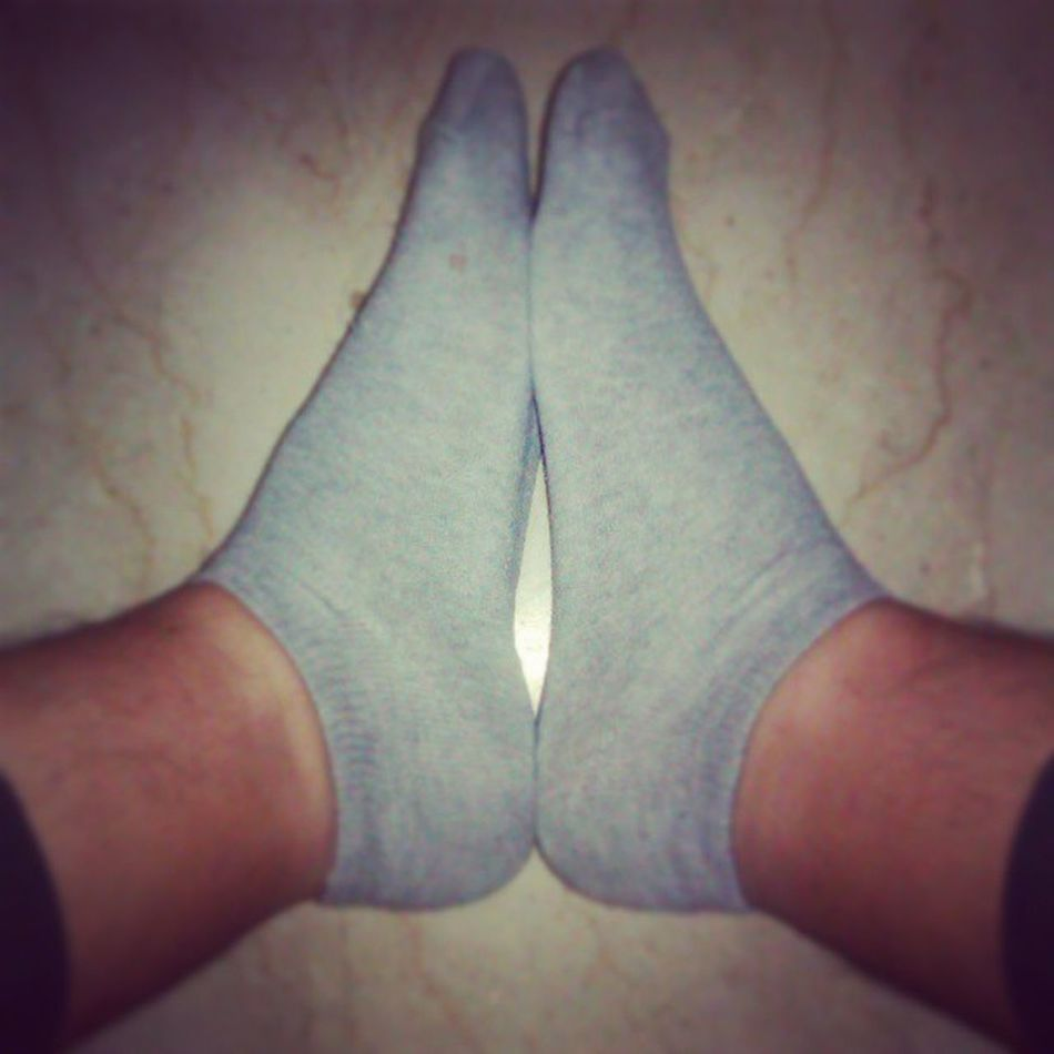 School socks? Nahh don't bother. Lastmajorpaper Olevels YOLOSWAG