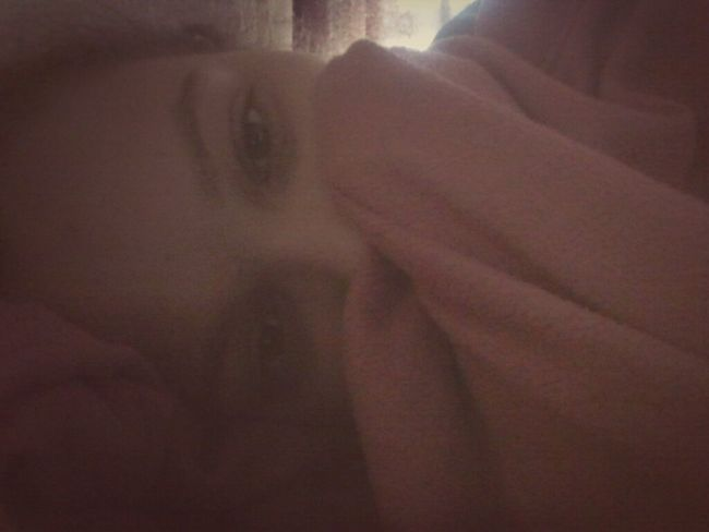 Headache. Too Cold Outside For This Crap :/ #HomeAllDay