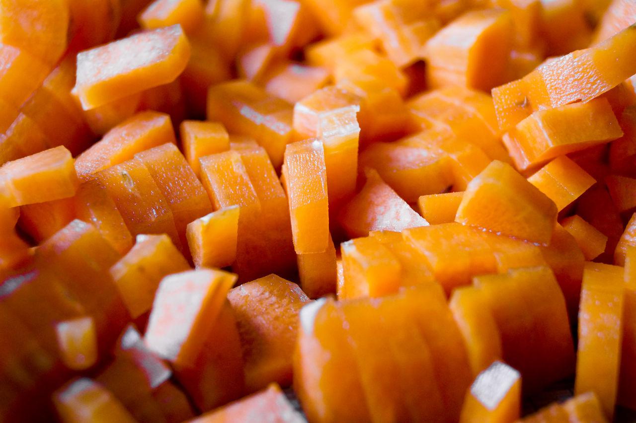 Beautiful stock photos of food,  Backgrounds,  Carrot,  Close-Up,  Food
