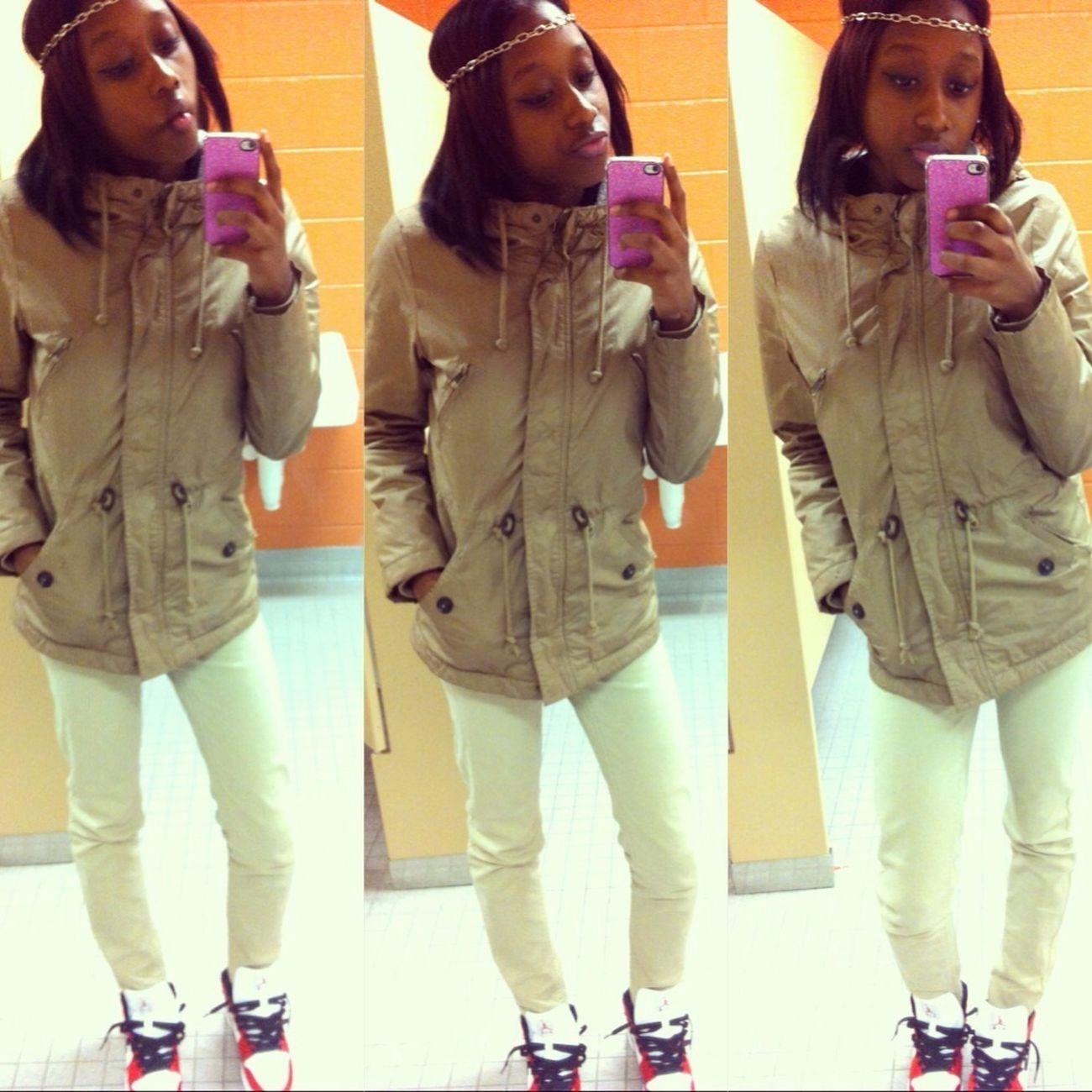 School Todayy