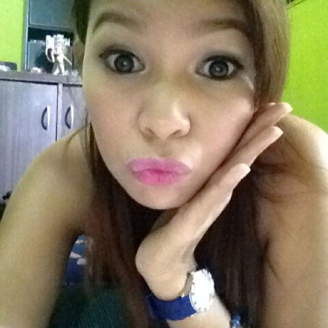 Yes, I'm a duck.Deal with it! quack quack🐣🐥 Bored FilterForWhat ?