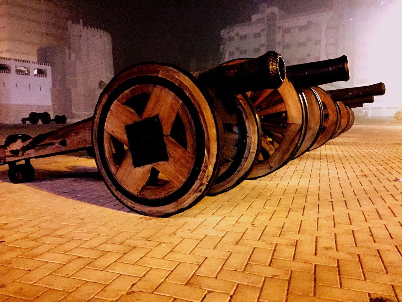 Sharjah Museum Weapons Of War Nightlife Photoshoot Indian Culture  Mallugram Ksd Chekan