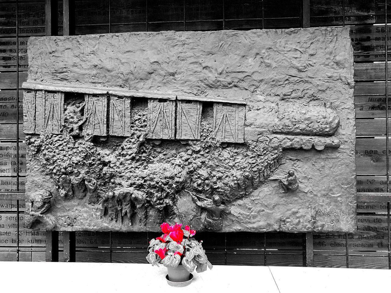 Olocausto , per non dimenticare 😢 Not Forget