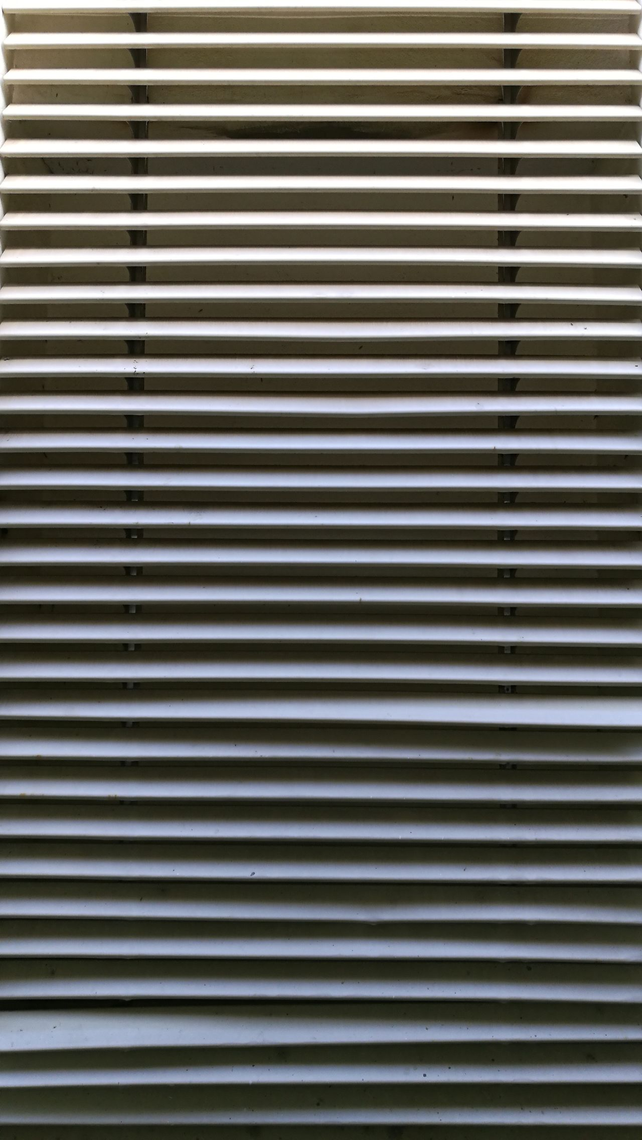 Ventilation Pattern Backgrounds Full Frame No People Textured  Metal Corrugated Iron Day Architecture Close-up Outdoors Ventilation Holes Ventilation Ventilator