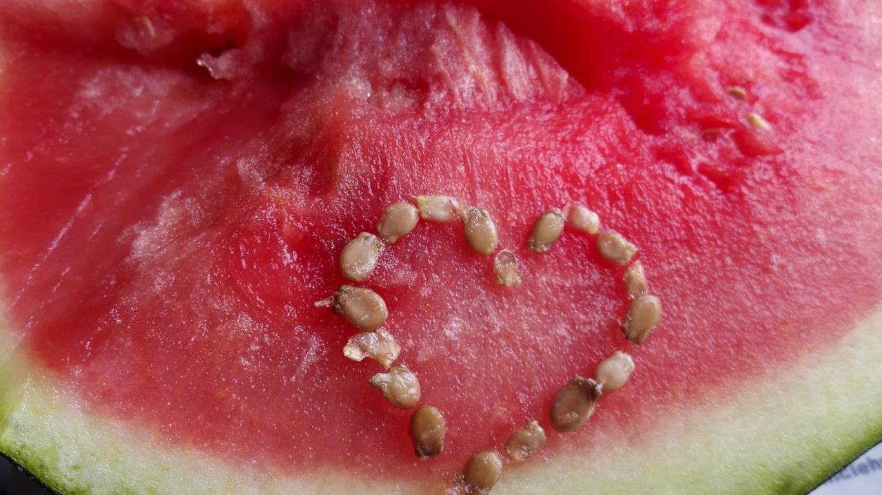 Watermelon Watermelon🍉🍉🍉 WaterMELONS Watermelon🍉 Heart ❤ Heart Red Fruit Summer Summerfruit Summerfruits Sweet Food Food Hello World Inside Photography Delicious Fruit Fruits Fruitporn Watery Fruit Summerfruit Lovefruit Lovefruits Fruitphotography Fruitphoto Fruitphotos