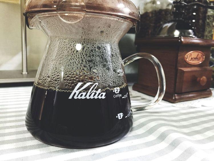 Coffee Hand Drip Coffee Drip Coffee