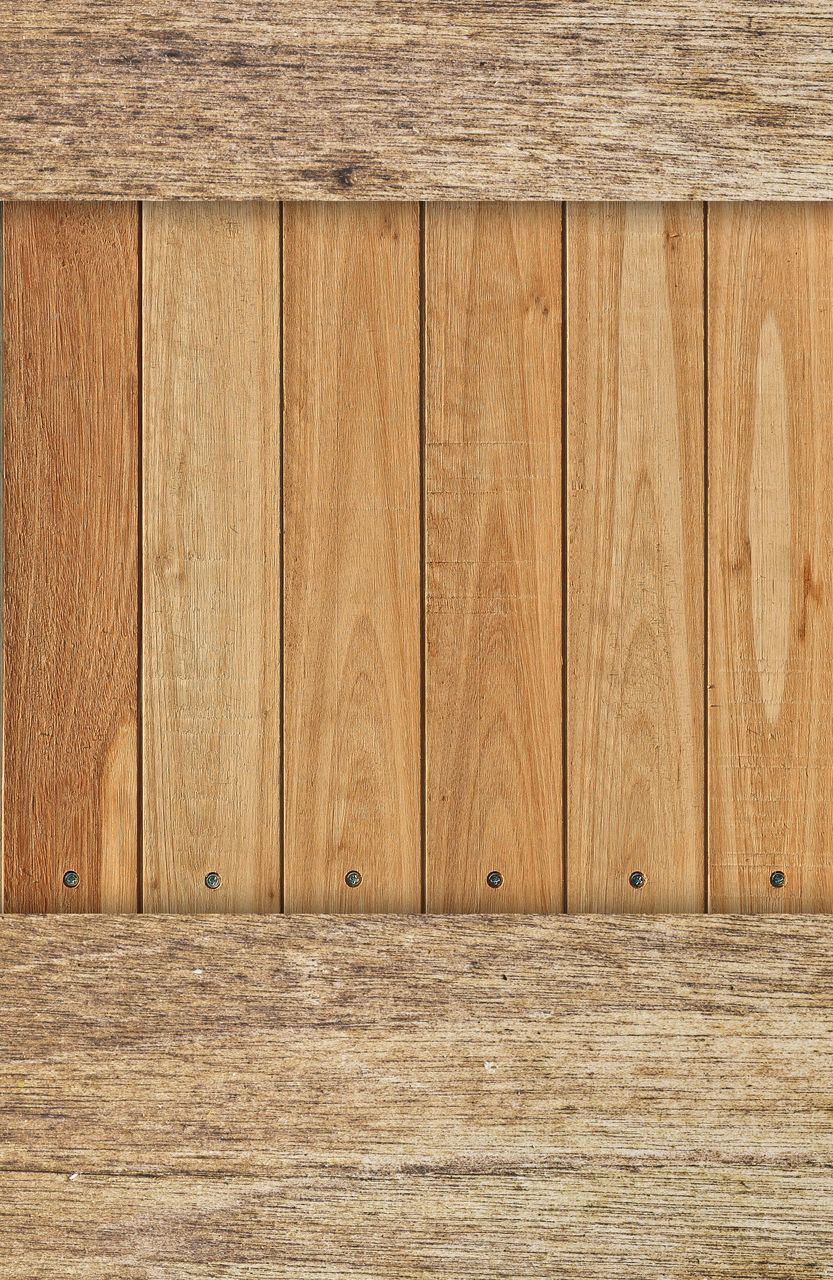 wood - material, backgrounds, textured, brown, pattern, wood paneling, full frame, wood grain, timber, no people, hardwood, indoors, close-up, nature, day