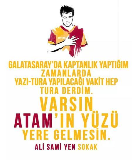 Johan Elmander💛❤ Garry Rodrigues 💛❤ Martin Linnes💛❤ Galatasaray Cimbom 💛❤️ GALATASARAY ☝☝ Jason Denayer💛❤ Emmanuel Eboué💛❤ Galatasaray Sevdası😍 Muslera💕 Felipe Melo💛❤ Lucas Podolski💛❤ Wesley ❤ Semih Kaya💛❤ Selçuk İnan💛❤ BurakYılmaz💛❤ TolgaCigerci💛❤ Fatih Terim💛❤ Hakan Balta💛❤ Armindo Bruma💛❤ Yasin Öztekin💛❤ Sinan Gümüş💛❤ Sabri Sarıoğlu💛❤ Josue💛❤ Didier Drogba💛❤
