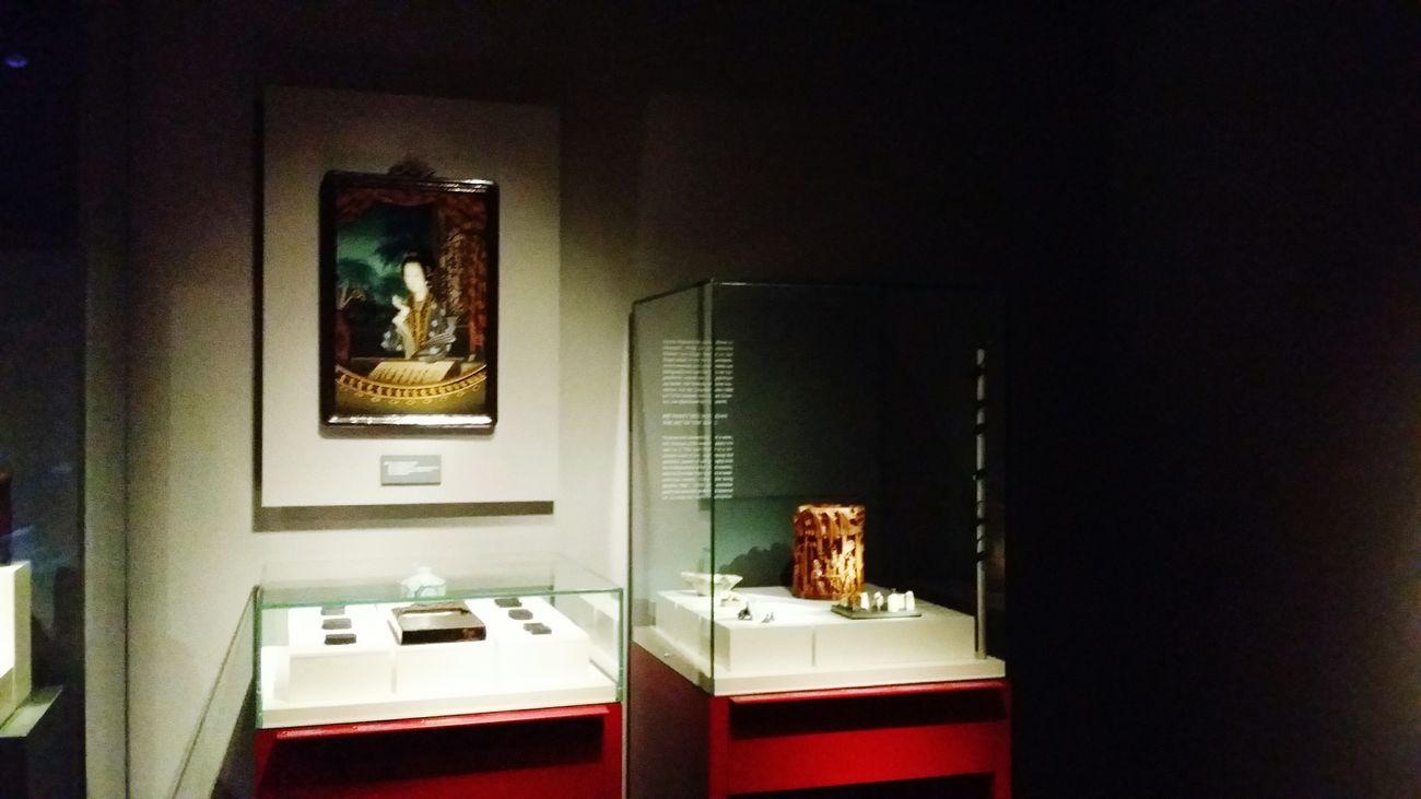 Niederwiesa Schloss Lichtenwalde Schloss Chinese Art Chinesische Kunst Art Kunst Eeyem EeYem Best Shots Eeyem Photography ?