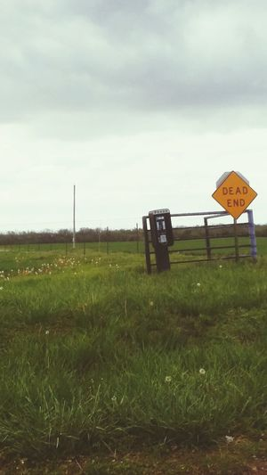 Old Town Old Phone Box Country Road Country Living Countrylife Phone Phones Cloud - Sky Outdoors Grass Day No People Sky Oil Pump