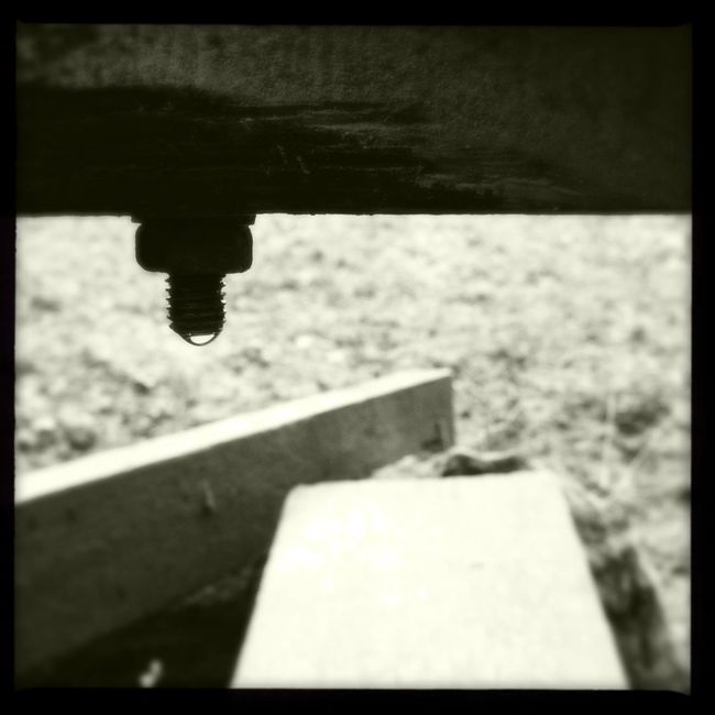Hipstamatic Drip