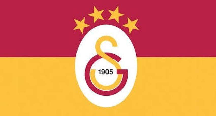 Galatasaray Cimbom 💛❤️ GALATASARAY ☝☝ Johan Elmander💛❤ Martin Linnes💛❤ Felipe Melo💛❤ Garry Rodrigues 💛❤ Yasin Öztekin💛❤ TolgaCigerci💛❤ Sinan Gümüş💛❤ Semih Kaya💛❤ Jason Denayer💛❤ Lucas Podolski💛❤ Wesley ❤ Muslera💕 Emmanuel Eboué💛❤ Josue💛❤ Galatasaray Sevdası😍 Armindo Bruma💛❤ Fatih Terim💛❤ Didier Drogba💛❤ BurakYılmaz💛❤ Sabri Sarıoğlu💛❤ Hakan Balta💛❤ Selçuk İnan💛❤