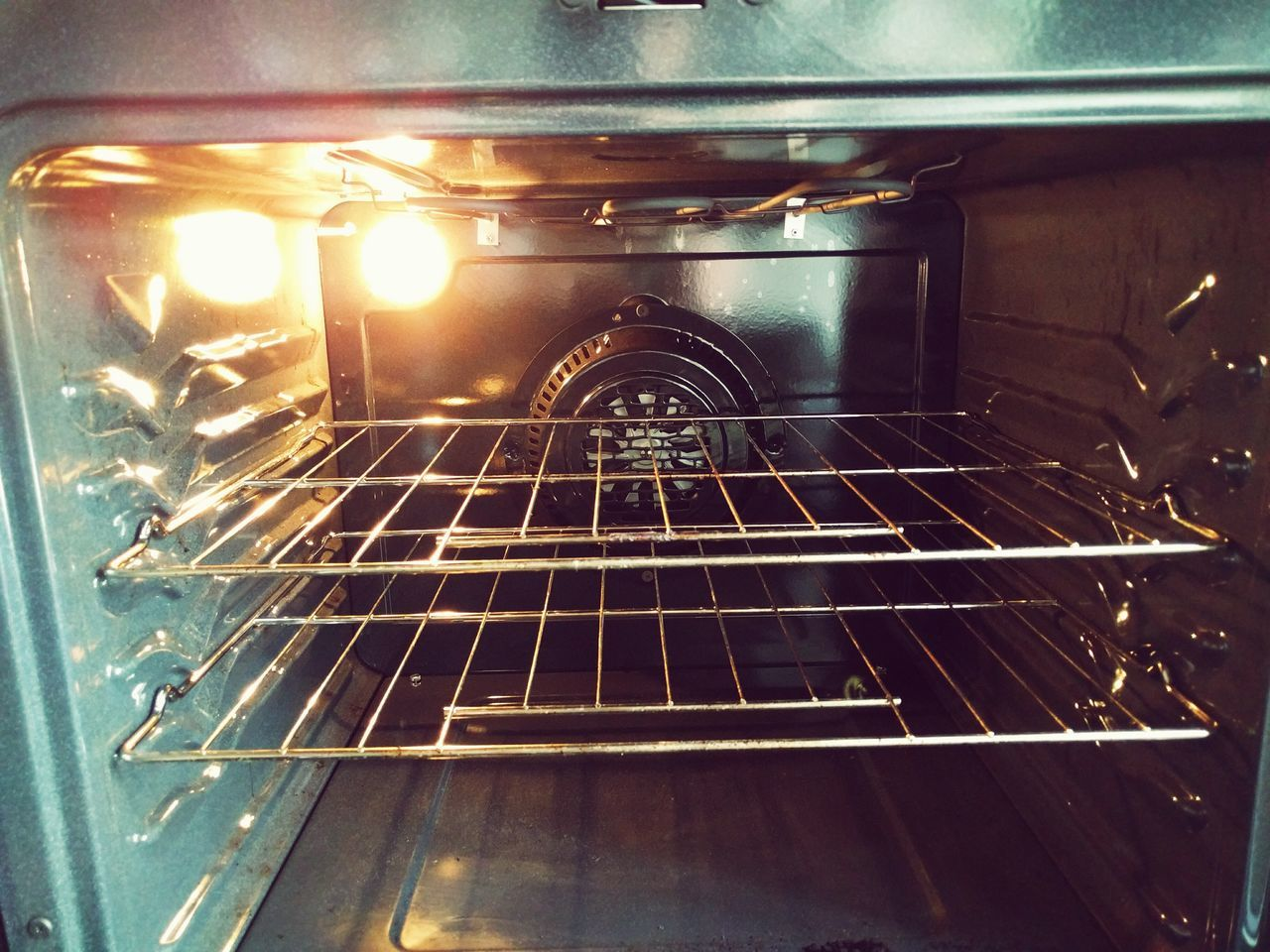 It's Hot In Here Oven OvenBaked Ovencooking Oven Baked Oven Fresh Ovenclean Ovenfood Oven Element Ovens Are Hot
