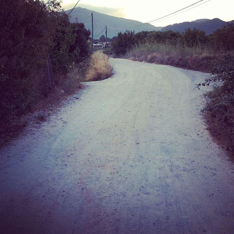#Running per Can Ramoneda Running