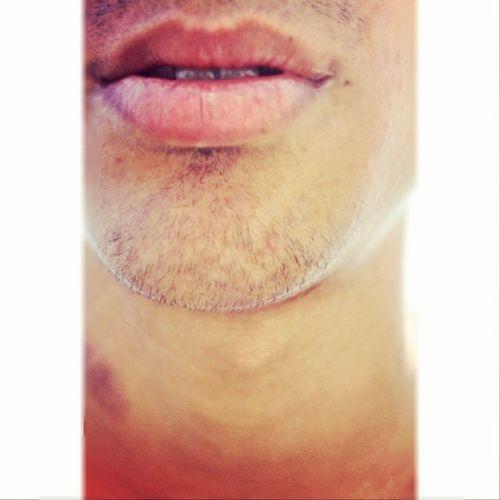 Me Lips Barbetta Esperimento