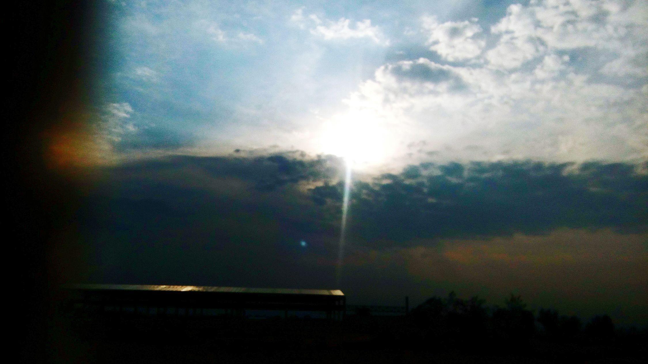 Soltice Luz Calor Vida