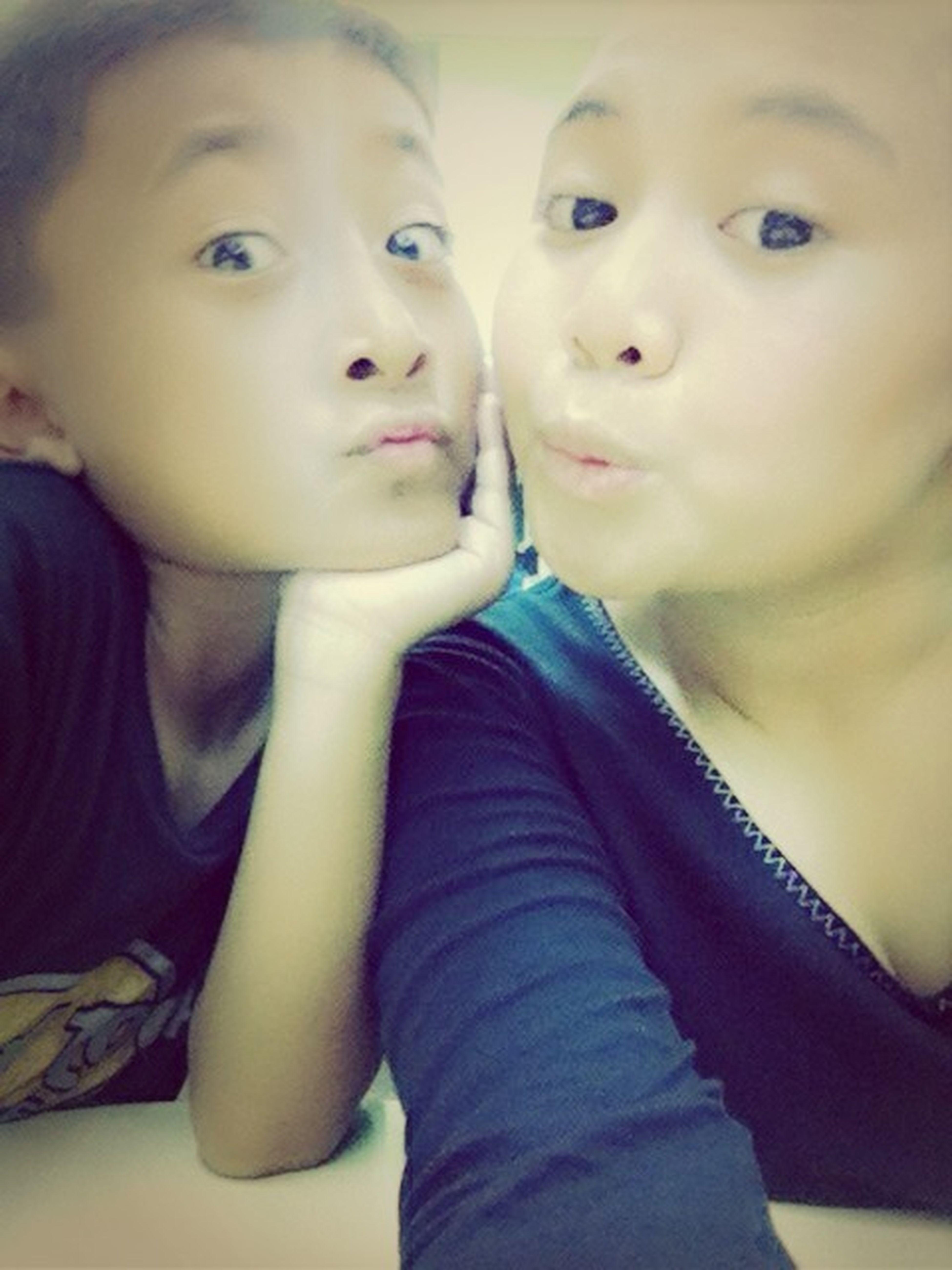 1st EyeEm Photo ((: