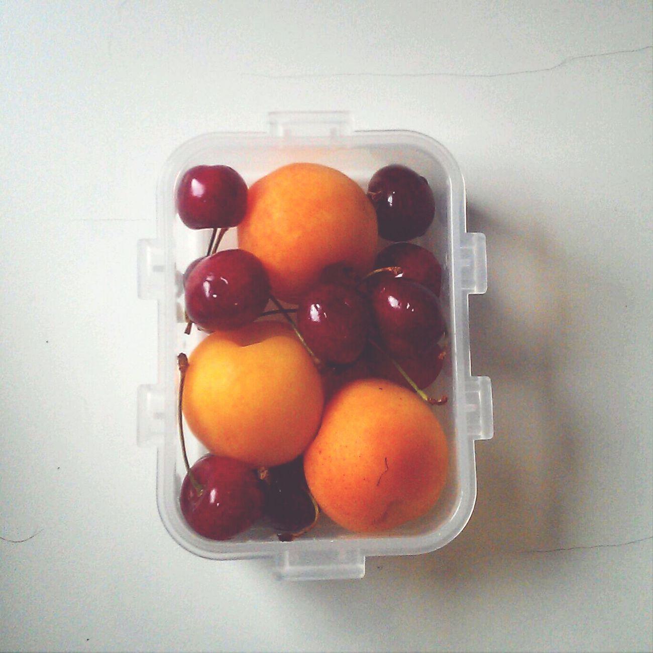 Fruit Food Foodporn Foodphotography