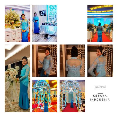 Me Indonesianwomen Fashion&love&beauty Fashion Fashionstyle