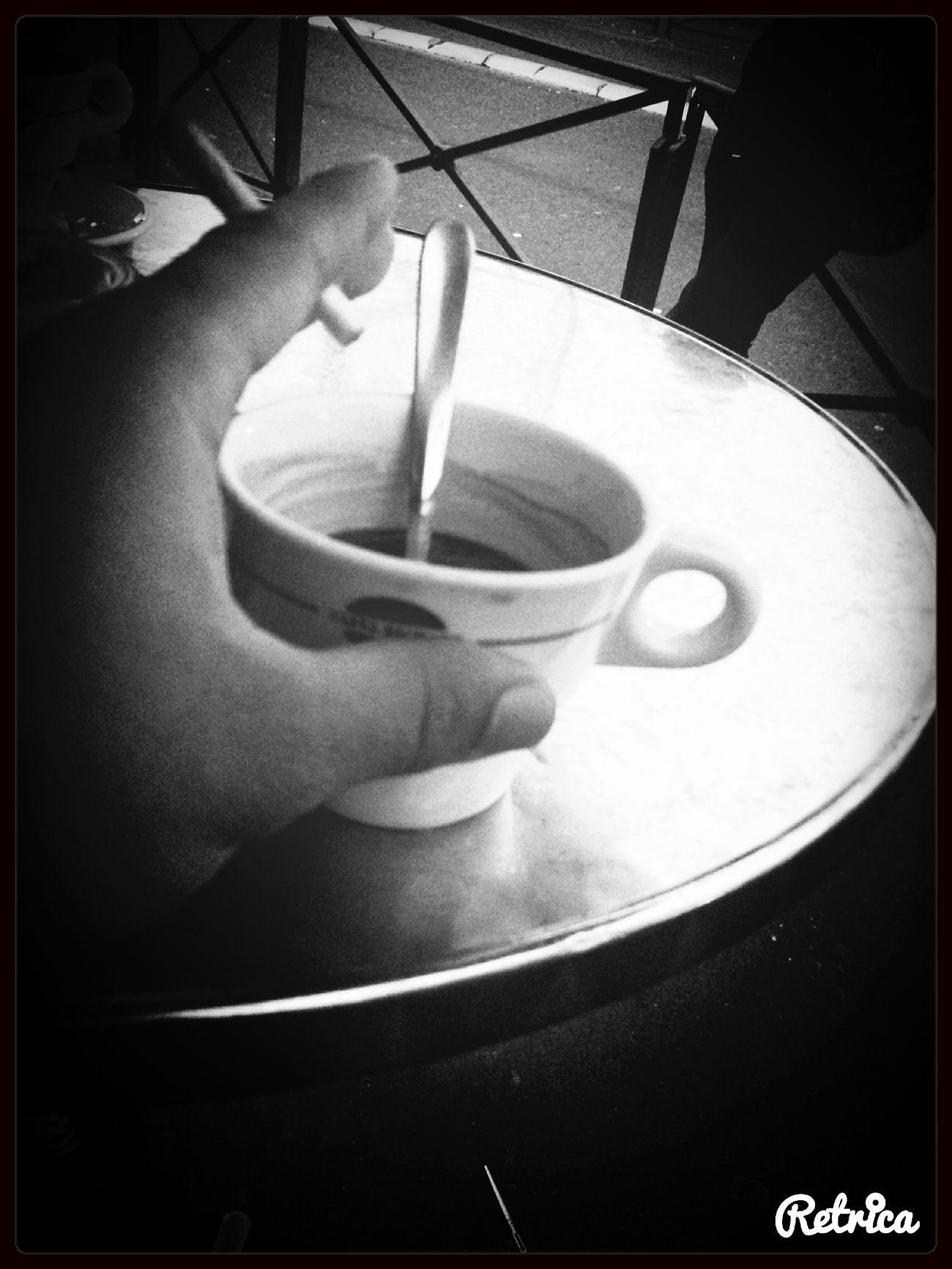 Smoke Weed Coffee And Cigarettes Today's Hot Look InTheMorning Ne Pas être Possédé Par Ce Que L'on Possède