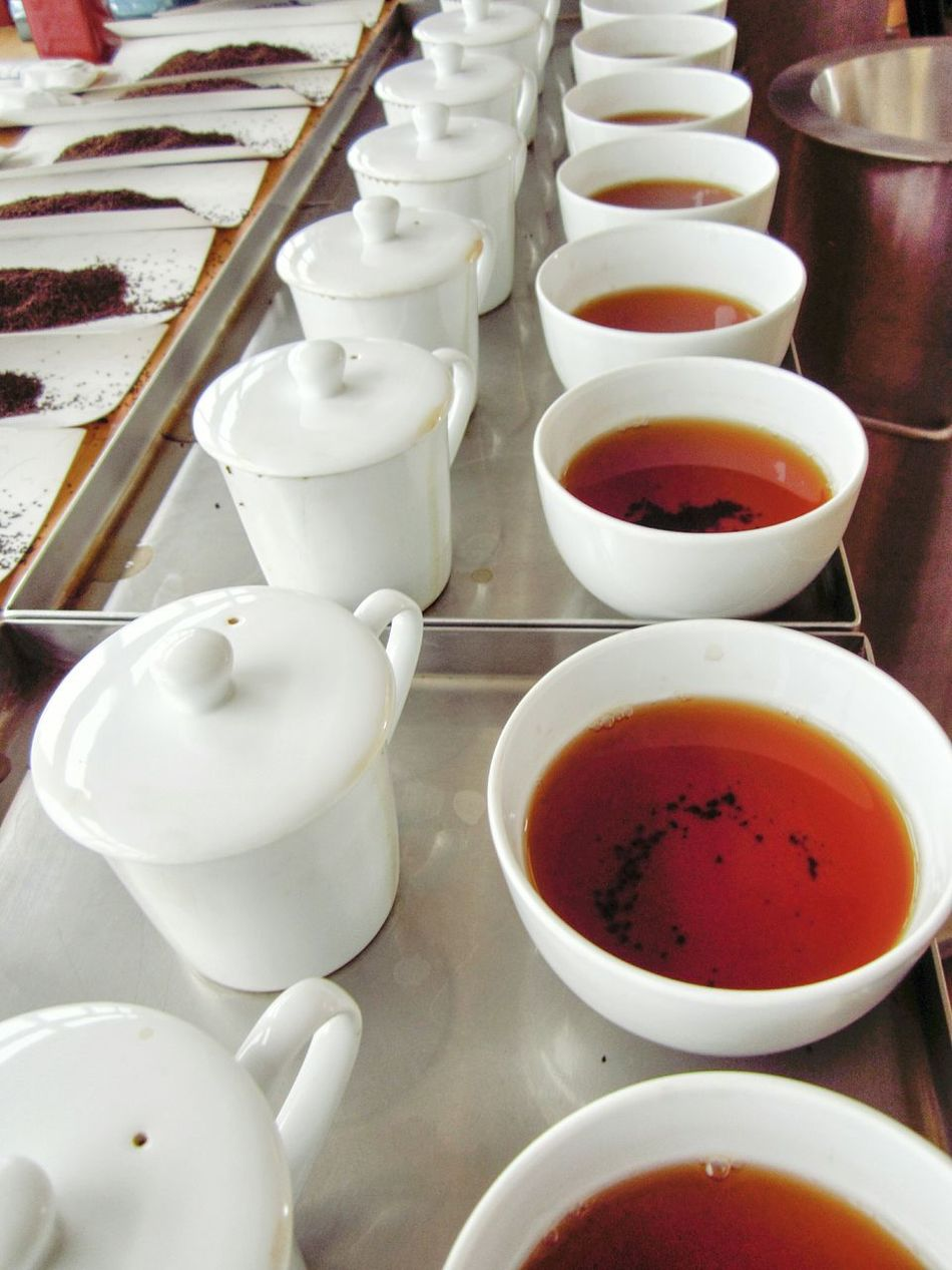 Tea Tasting Tasting Tasting Tea Tastings Tea Teapot Tea Cup