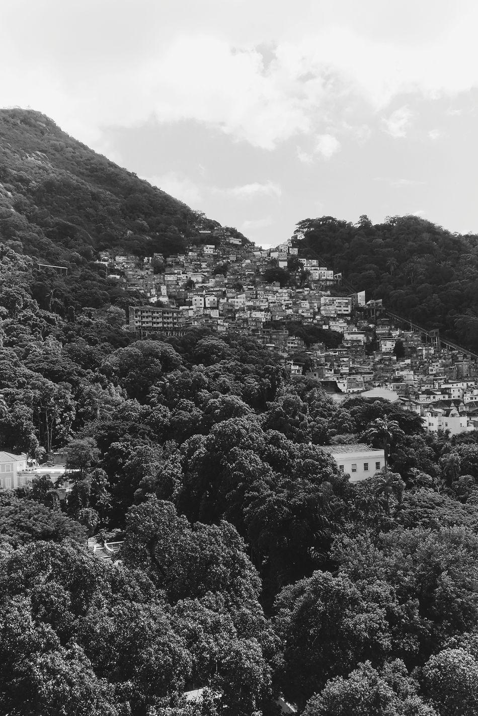 Botafogo Nature Landscape No People Outdoors Cloud - Sky Mountain Favelabrazil Favela Rio De Janeiro Eyeem Fotos Collection⛵ Rio De Janeiro Botafogo