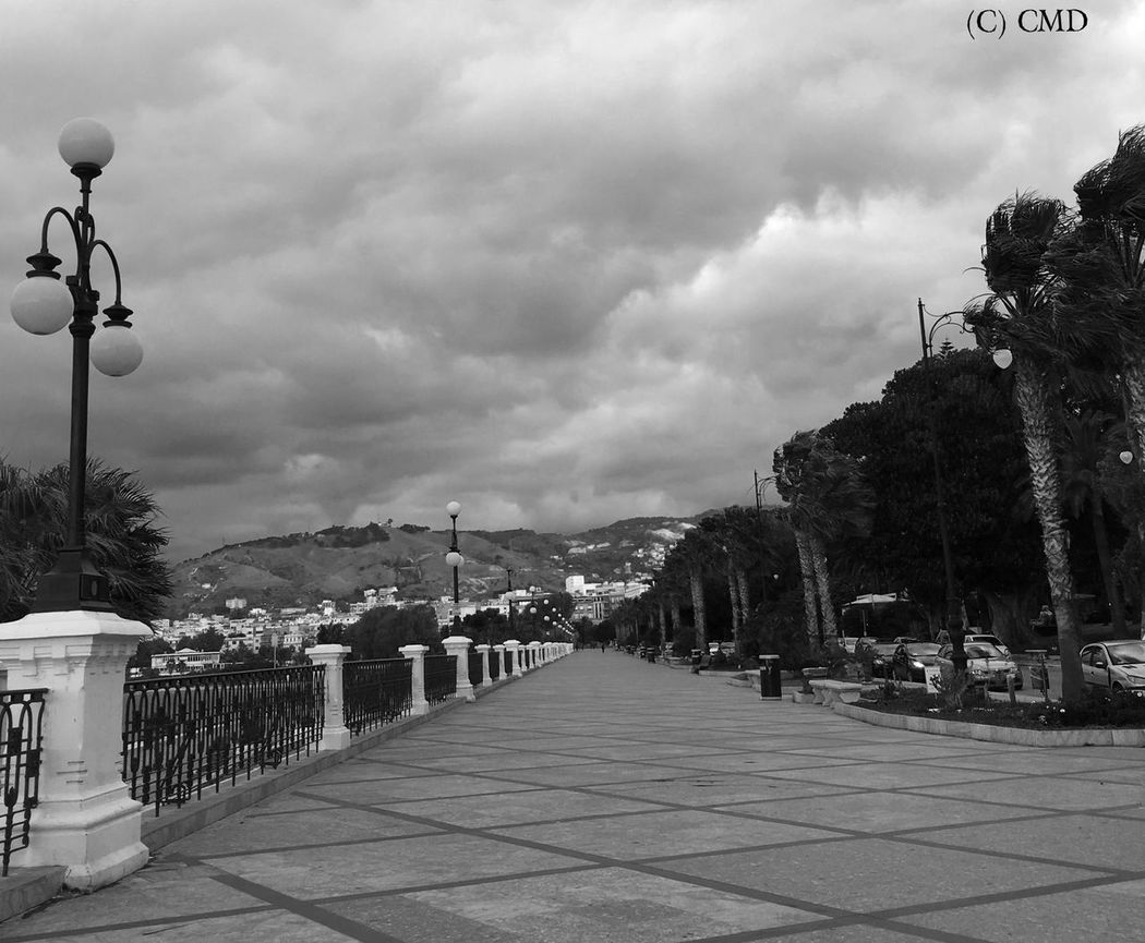 Lungomare Eyeforphotography ReggioCalabria Citylandscape Landscape_Collection Urban Landscape Landscape_photography Calabria EyeEm Landscape Eye4photography  EyeEm Best Shots Reggio Calabria Reggio Di Calabria Capture The Moment Panorama Panoramic Photography Streetphotography Clouds And Sky IPhoneography