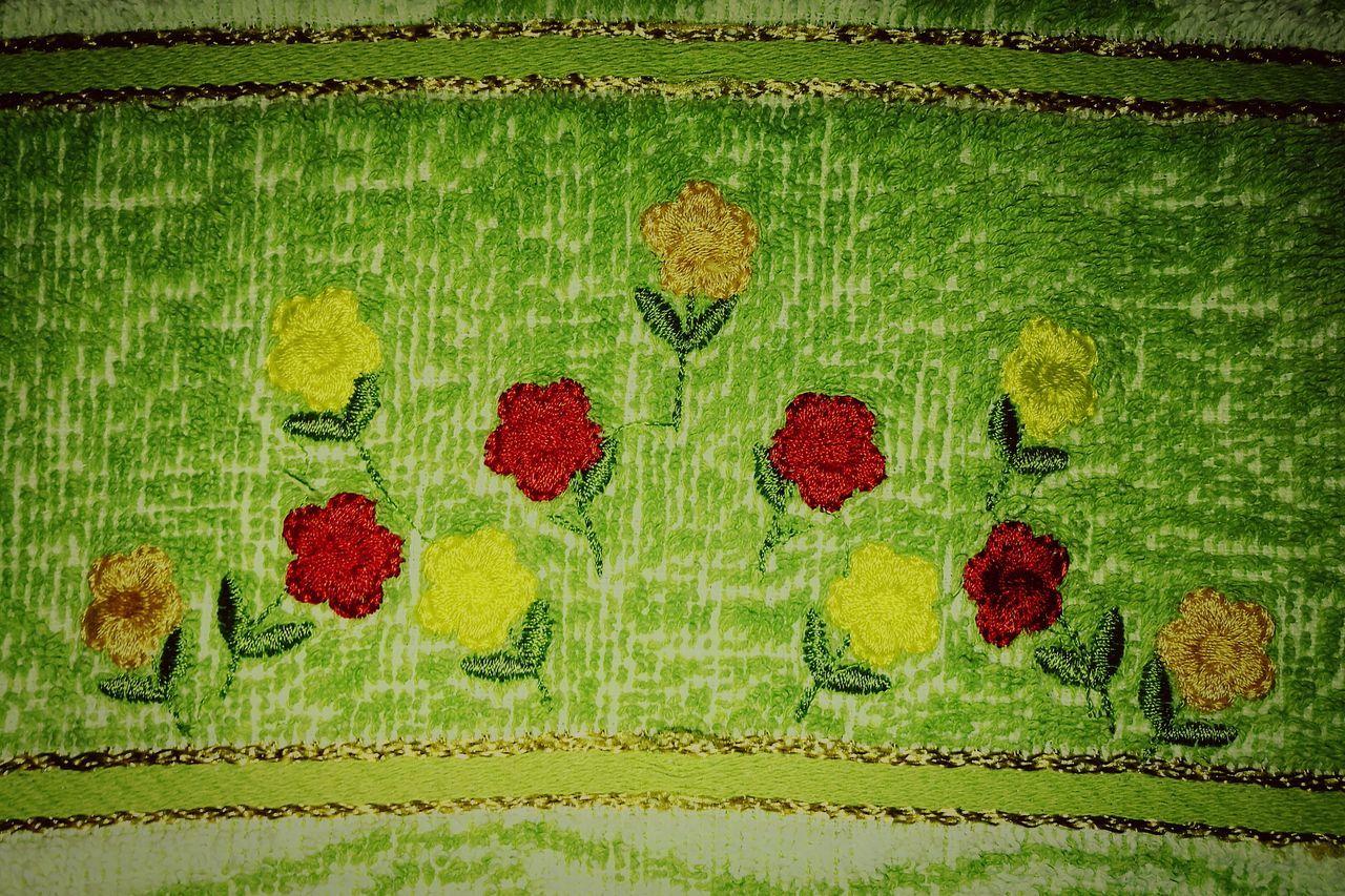 My Towel Flowers Flowers 🌸🌸🌸 Flowers :) Flowerslovers Flowerlovers Flowers On My Towel Blumen Blumenpracht🌺🍃 Blumen *~* Blumenfotografie Blume🌸 цветы🌸🌼🌻💐🌾🌿 цветочки цветы полотенце вышивка Creative Huawei P9 Leica HuaweiP9 Huawei P9 Plus HuaweiP9plus Huawei Shots Huaweiphotography Huawei P9.