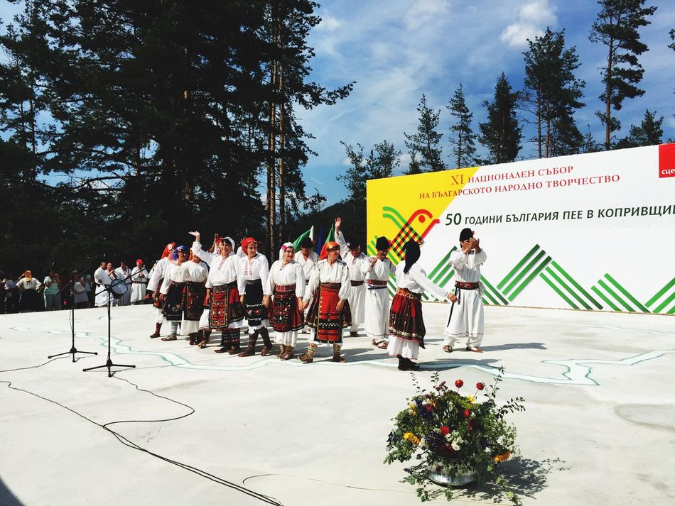Bulgarian Folklore Bulgaria Bulgarian Costumes Bulgarian Traditions Folklore Costume Tradition Costumes Koprivshtica