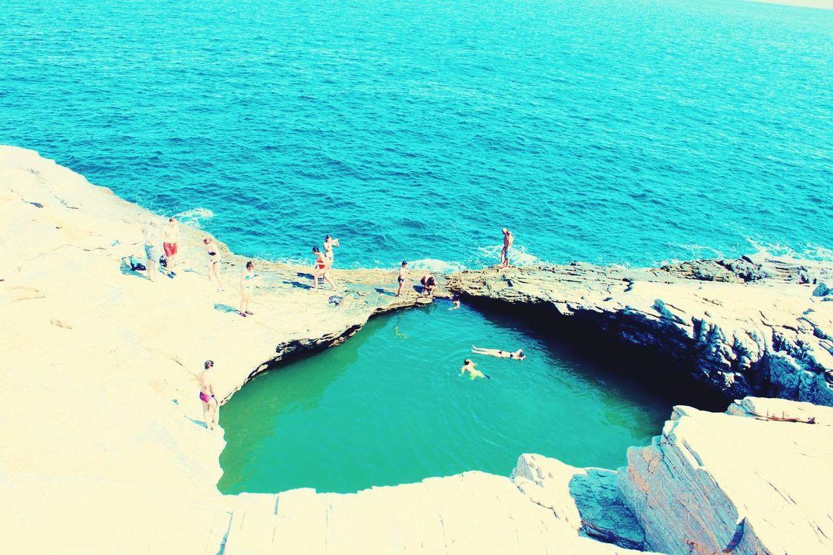 Giola Greece, Thasos Trip Photo Island Life Summer Vibes EyeEm Best Shots EyeEm Gallery This Week On Eyeem Check This Out Capturing Freedom