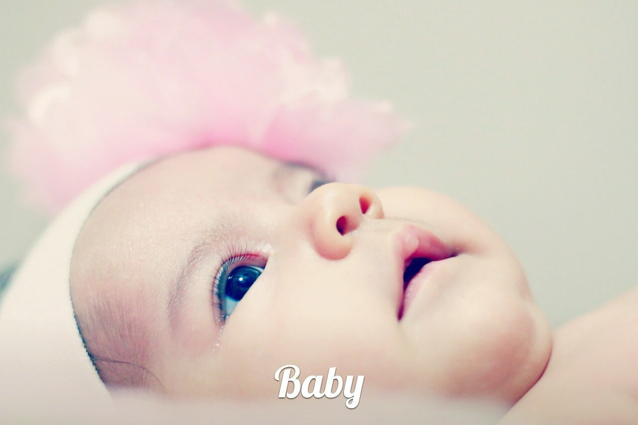 Sweet Baby Girl Manisa  Coktatlı Lan BUU ??