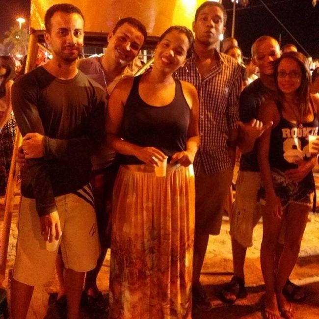 Reggae Roots Rock Cacha çaaaaaa Amigos