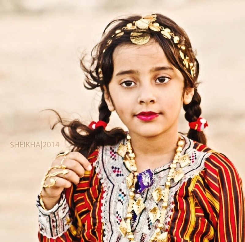 REEM From oman Looking At Camera Portrait Red One Person Outdoors People Young Women One Young Woman Only Multi Colored Young Adult Smiling One Girl Only Disguise Childhood Child Beautiful Woman Headshot Human Body Part Adult Real People Day Close-up Human Face Omani Dress Oman_photography