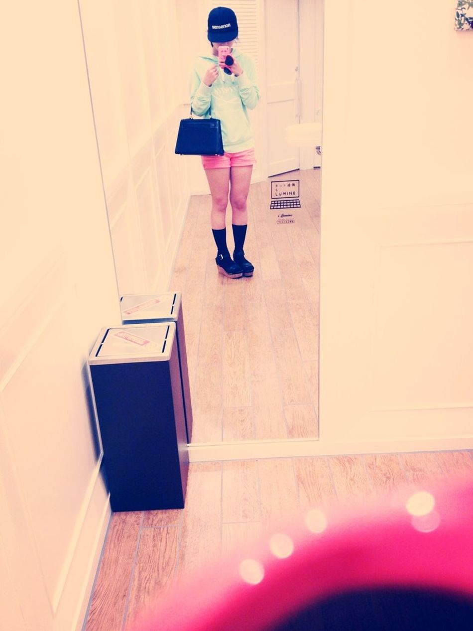 #outfit #OOTD