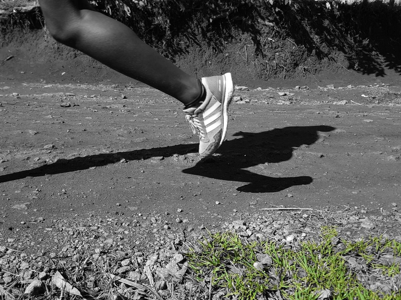 Human Body Part One Person Shoe Human Leg Low Section Adult African Runner Africa Kenyan Runner Kenya Racer Race Runners View Runners Runner Sport Sports Running Person Leg Running Shoes Running Lifestyles Monochrome Photograhy Minimalism Black And White Photography