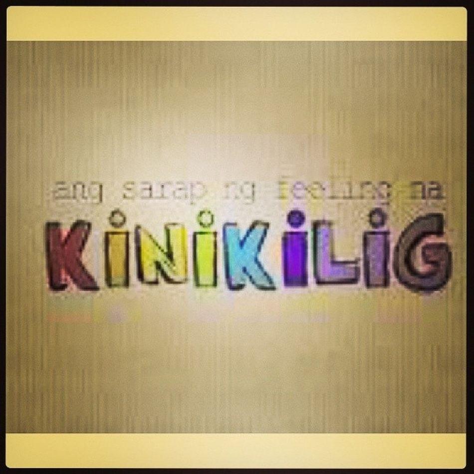 Ayiiehh!! Super true!!  nakaka fresh.. lols HappyEvening Kulitanmoment PanagutanmokoCrush Repost