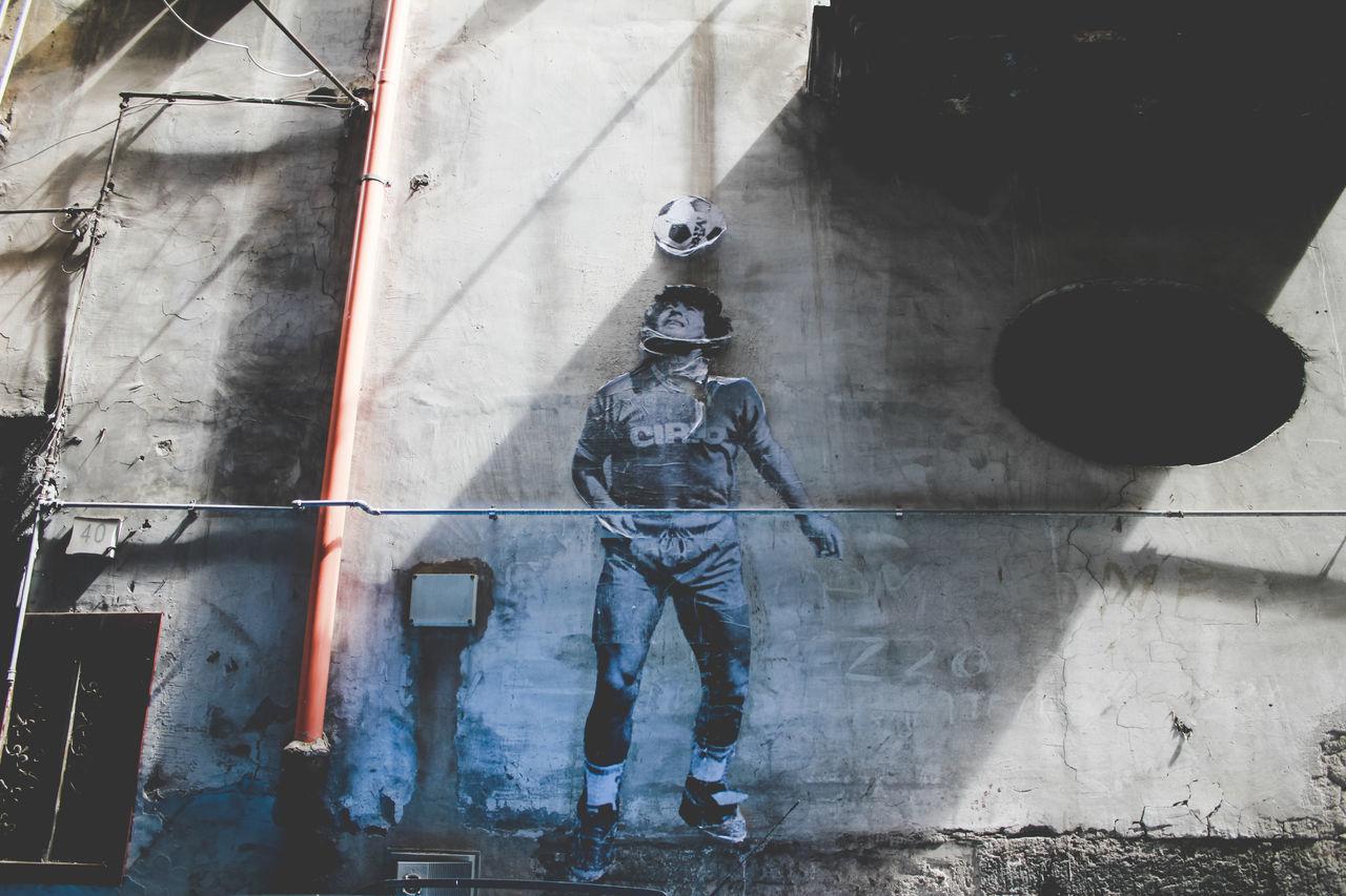 D10S of Naples Architecture D10s Daylight Diego Armando Maradona Dios EyeEmNewHere Flare Football Italy Maradona Naples Napoli Napoli Str Napoliphotoproject Quartieri Spagnoli Reportage Stencil Street Street Art Street Light Street Photography Streetart StreetArtEverywhere Streetphotography Vicoli Di Napoli