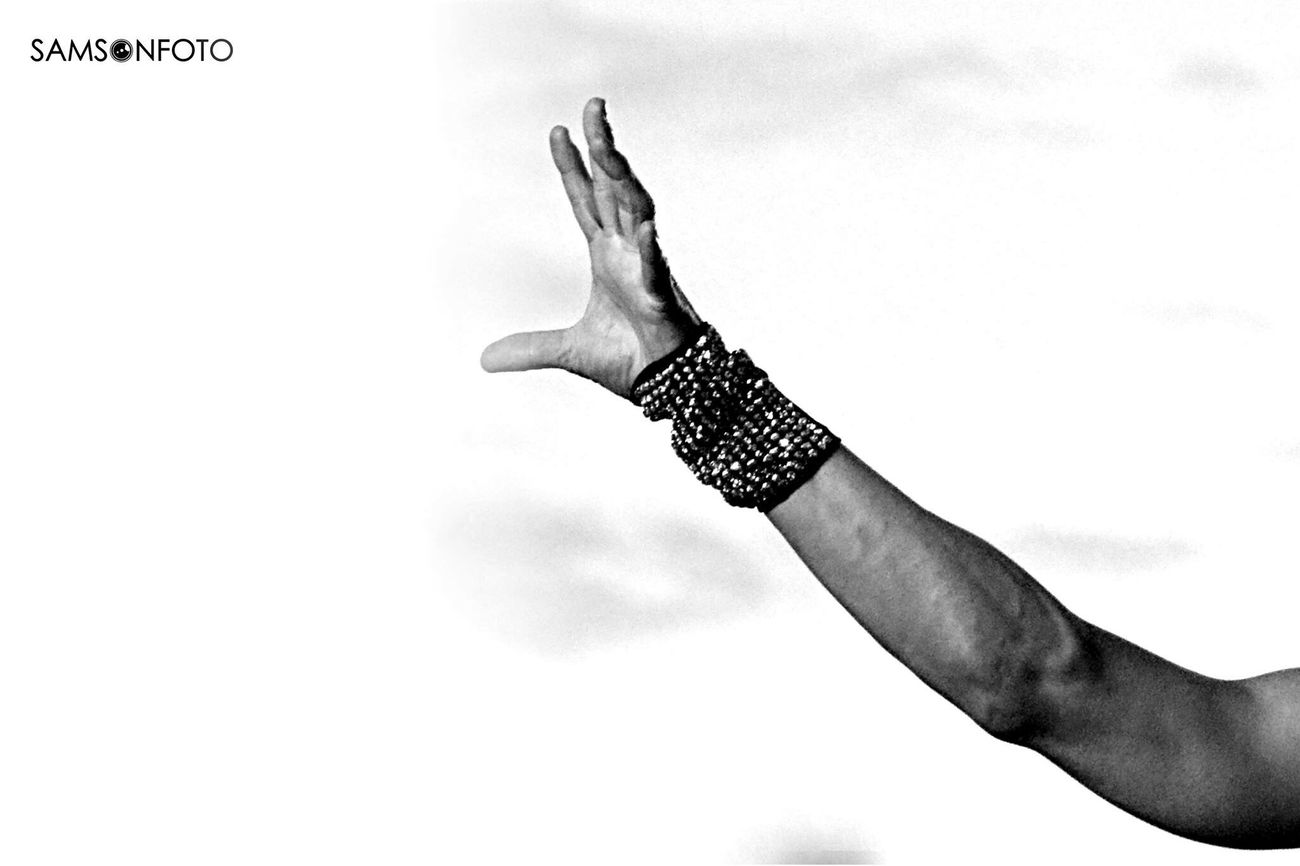 Hold it, NPG! - i took this shot of Prince's hand conducting his band at The NPG Festival, august 7th 2011 in Denmark ::: EyeEm Best Shots Shootermag Concert Photography Denmark Prince  Cool Musician Performance Human Hand Human Arm Picoftheday Npg Funky Blackandwhite Photography Blackandwhite The Portraitist - 2016 EyeEm Awards