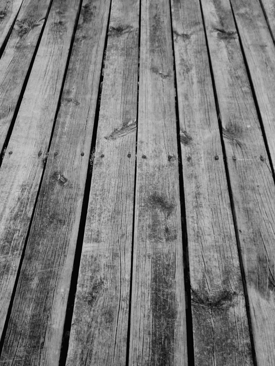wood - material, backgrounds, wood grain, hardwood, plank, hardwood floor, wood paneling, rough, knotted wood, textured, timber, textured effect, striped, pattern, dirty, no people, deck, close-up, weathered, outdoors, jetty, full frame, nature, day