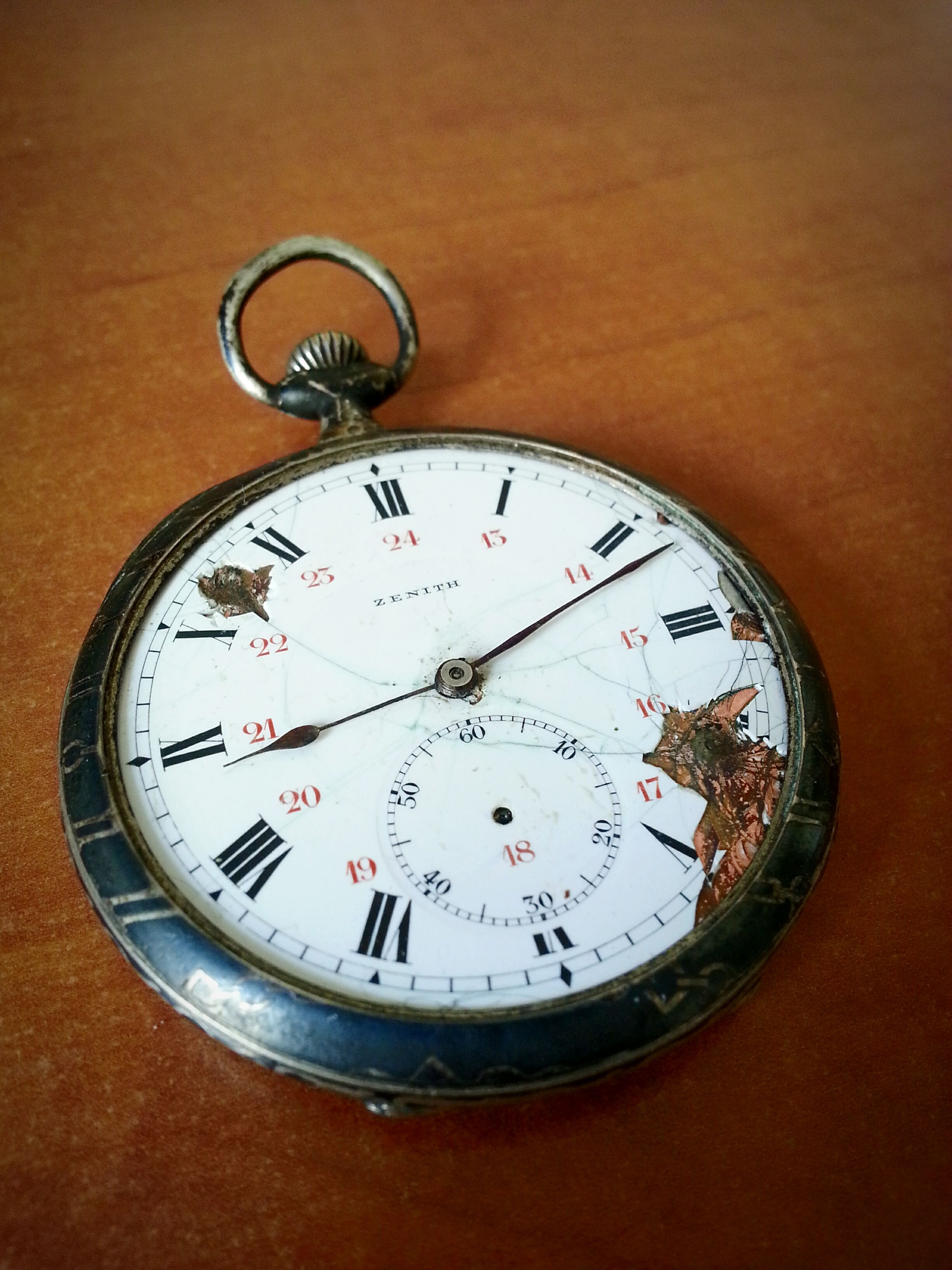 time, clock, circle, indoors, clock face, number, minute hand, geometric shape, roman numeral, low angle view, instrument of time, wall clock, close-up, communication, accuracy, no people, round, glass - material, shape, clock tower