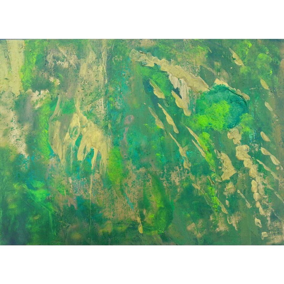 Abstract Painting Abstract Abstractart SoulArt Artistic Art Gallery My Art Work Kunstwerk Kunst My Artistic Style My Art, My Soul... Painting Art Painting Painting Style Paintings PaintingStyle Creativity EyeEm Creation