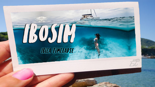 Ibiza it's here! It's IBOSIM with Lana del Rey! https://www.youtube.com/watch?v=YanxK3dtpfg Beach Communication EyeEm Nature Lover Ibiza Ibosim Lana Del Rey Landscape Landscape_Collection Life Mediterranean  Nature Nature Photography Paisajes Photography Sea Sky Summer Timelapse Travel Traveling Video Water Youtube