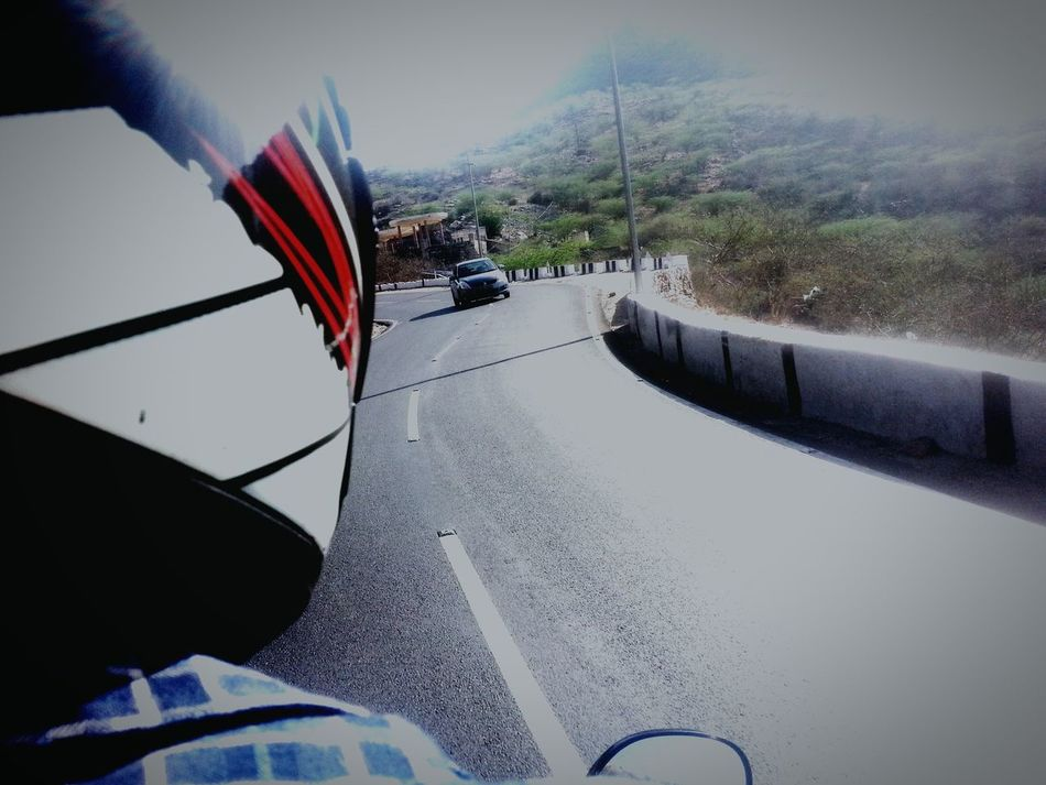 Hiiiii ✌ That's Me :) Bike Trip Bike Lover Hows_It