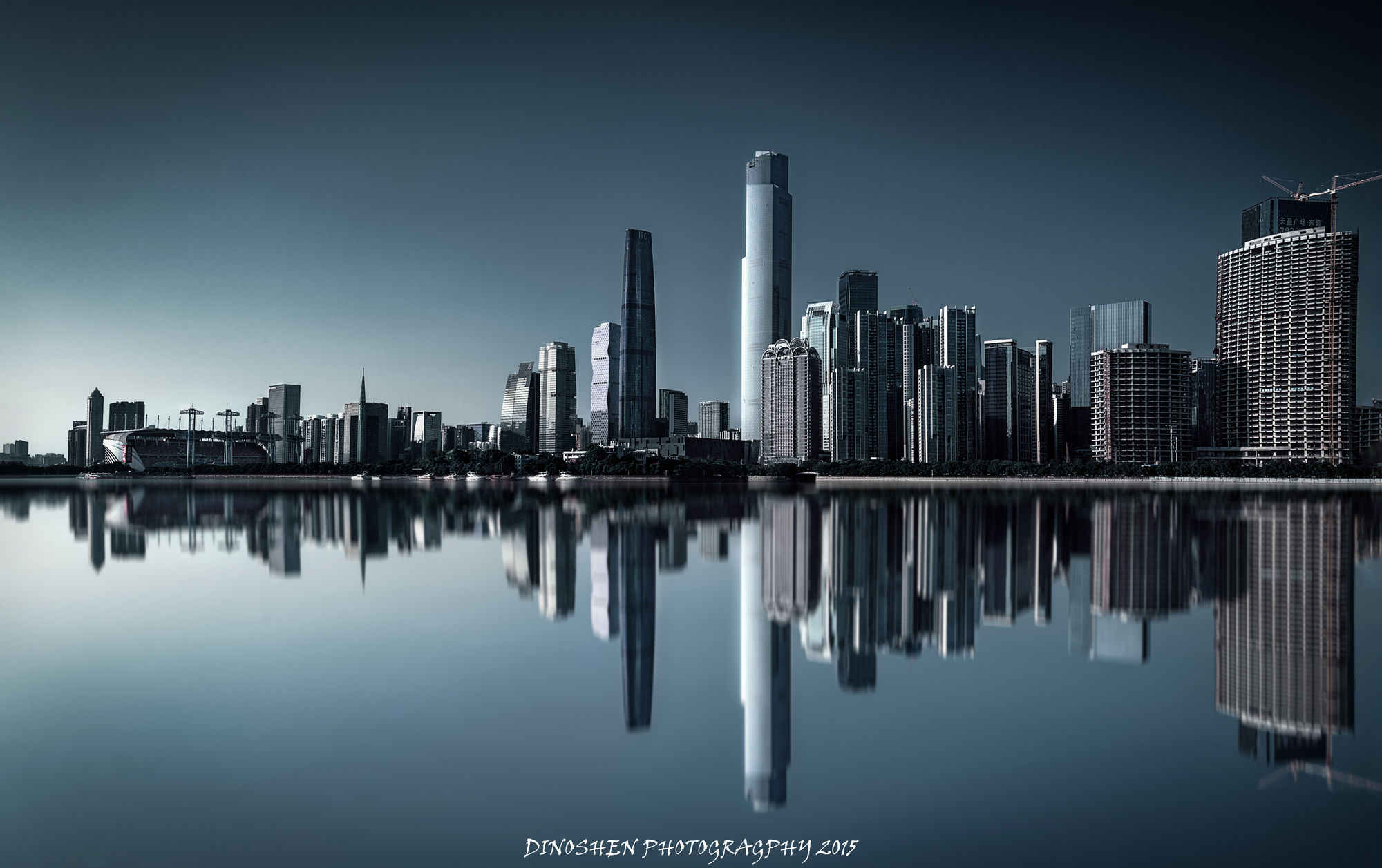 好久没在这发照片了 Amazing EyeEm Best Shots Cool Beauty Landscape Nice Building City Cityscapes Hello World