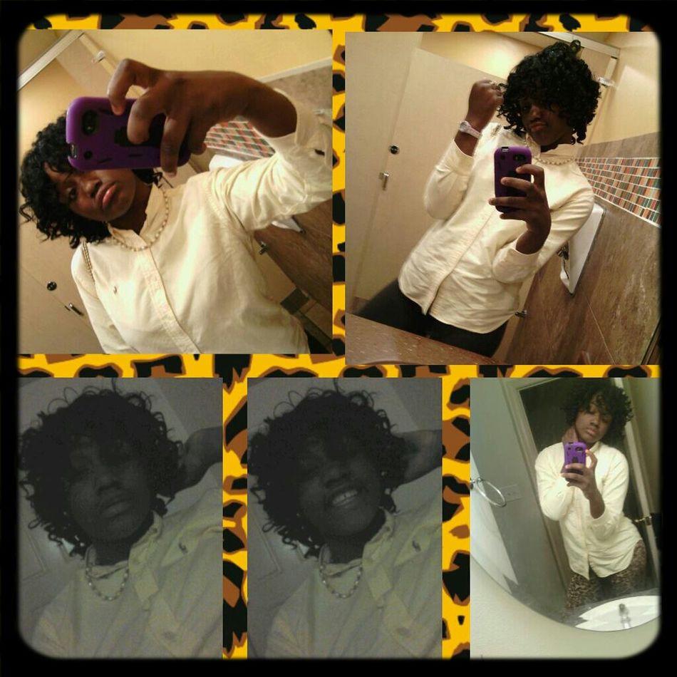 A Day In Da Hood7