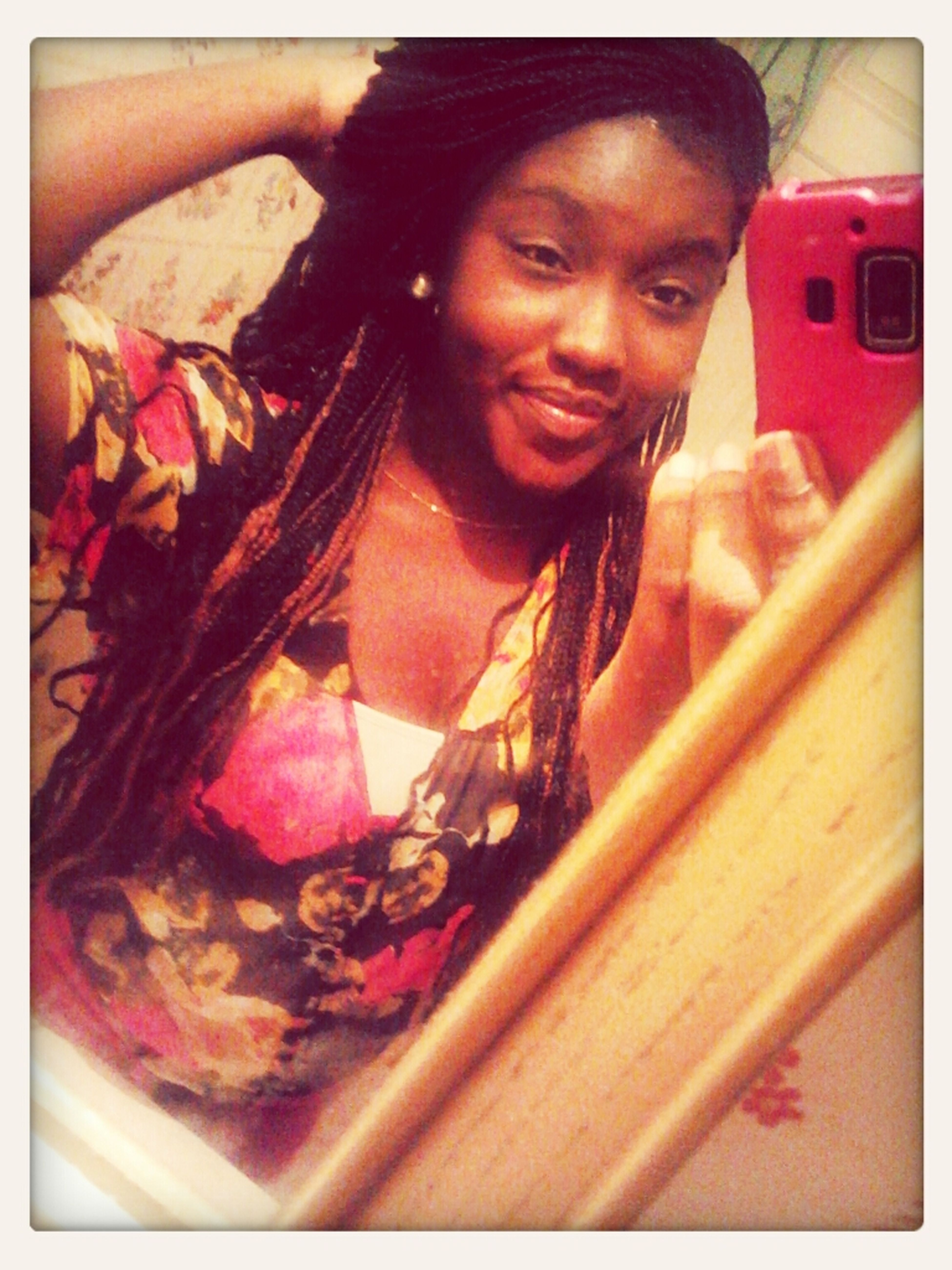 Coolin' <3