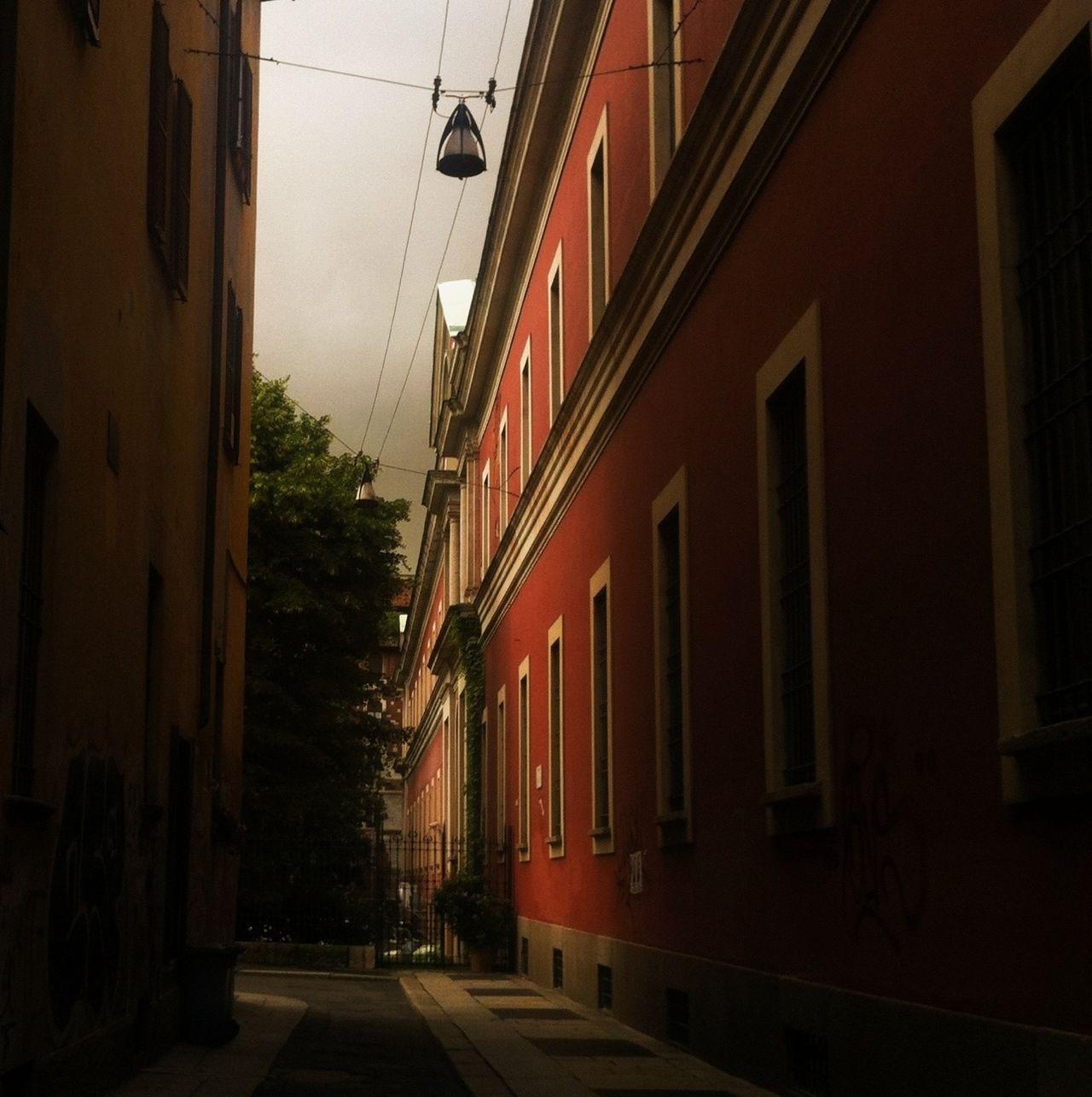 Coffee NEM Submissions NEM Architecture NEM Street