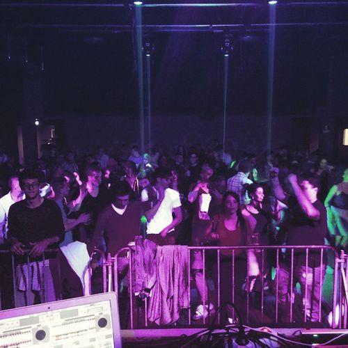 Last night was a great night!! Grazie M'DA! Grazie a tutti i presenti!! Techno Technoisnotabusiness Iacopocohen Damastaff DAMAMUSIC Technomusic  Musicistheanswer Music Love Peoples Clubbers MDAclub Florence