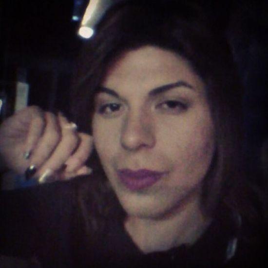 Night Sister Fashion Selfie Sexy Goodnight Instagram Snapchat Direct Gay Gayboy GayLove Gayguy Gaypride Gayblack Gayman